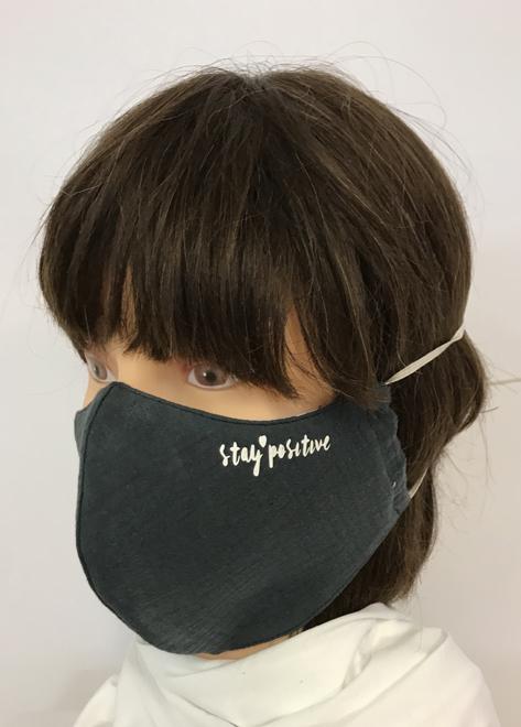 Form-Maske-dynkel-Stay-posi