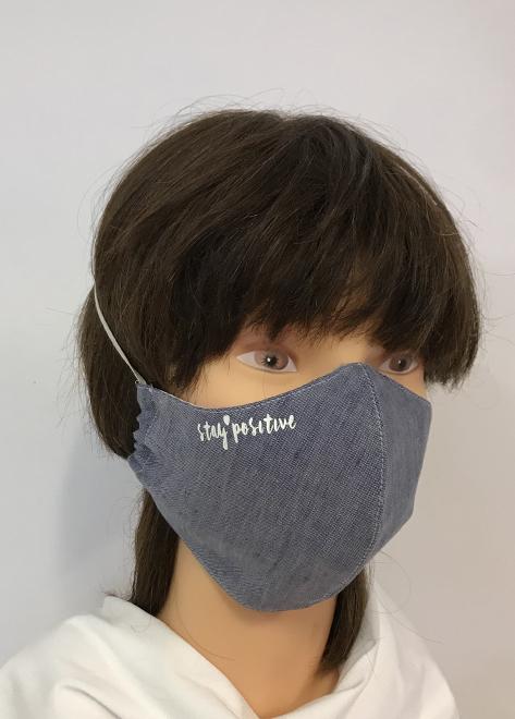 Form-maske-Jeans-Stay-ositi